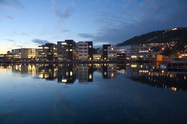 Norge 02