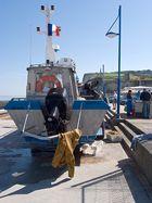 Normandie 02