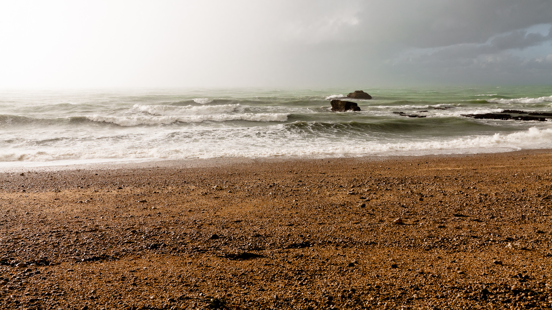 Normandie 2