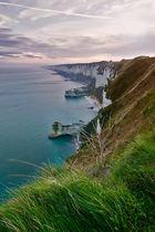 Normandie I