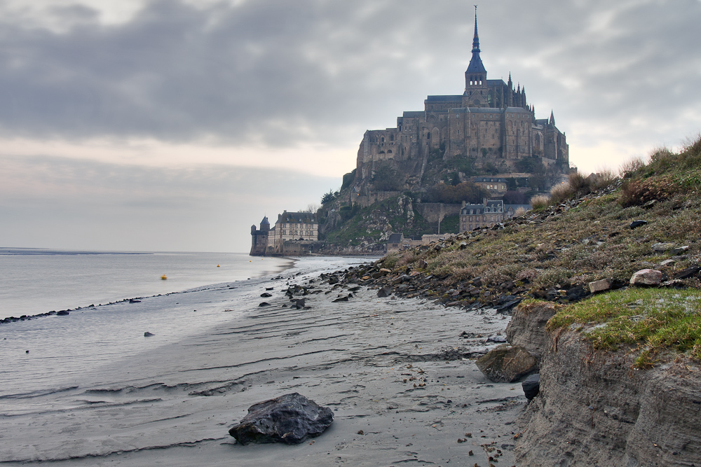 Normandie V