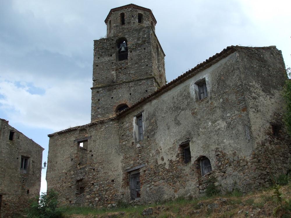 Normannischer Turm
