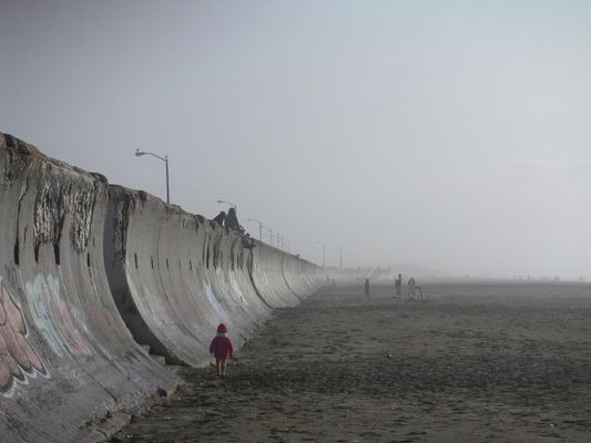 north beach san francisco