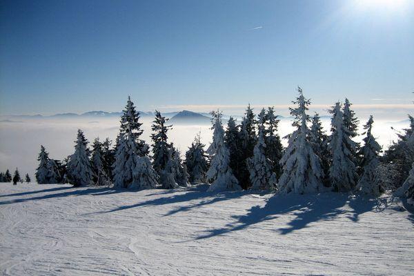 North Slovakia