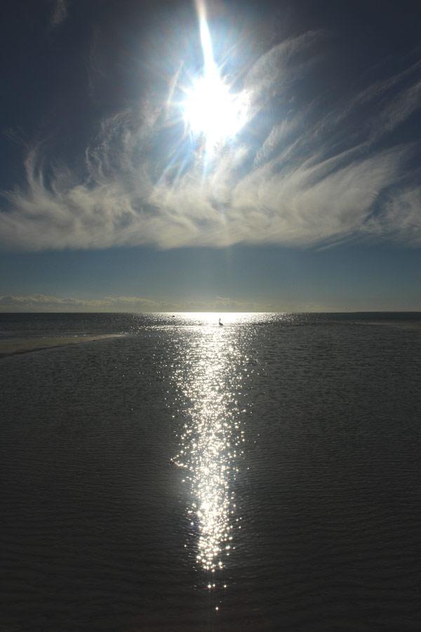 North Stradbroke Island Queensland Australia