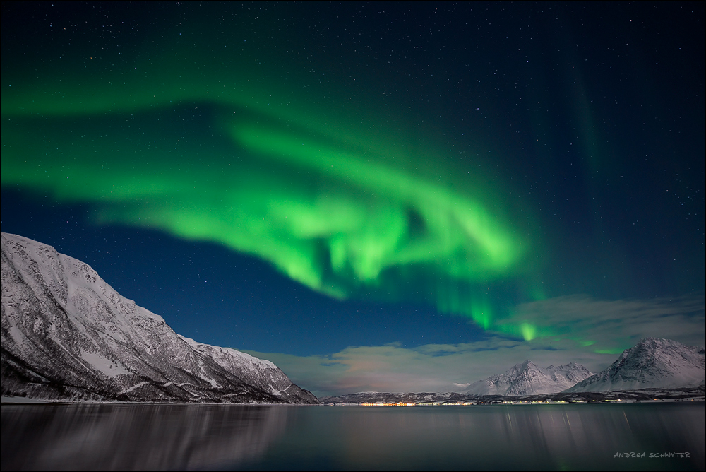 Northern Lights 2