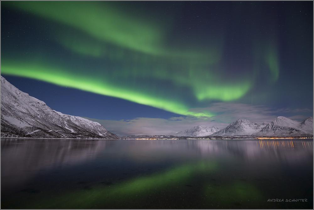Northern Lights 4 (reload)
