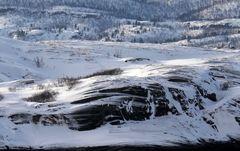 Norway -1-