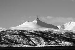 Norway -2-