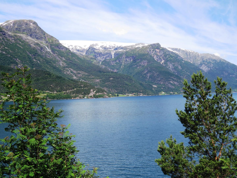 Norwegen 03