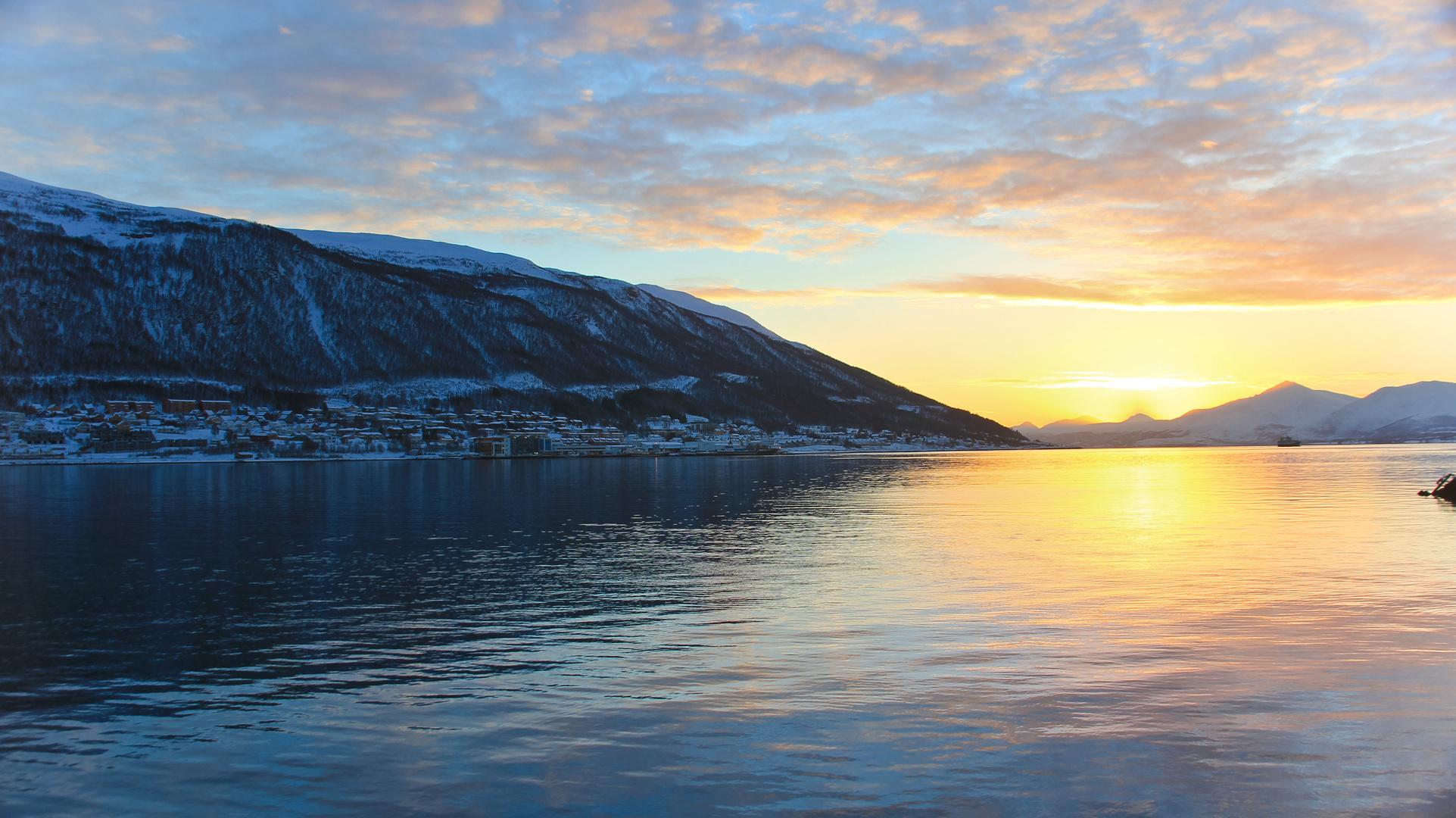 Norwegen (11)