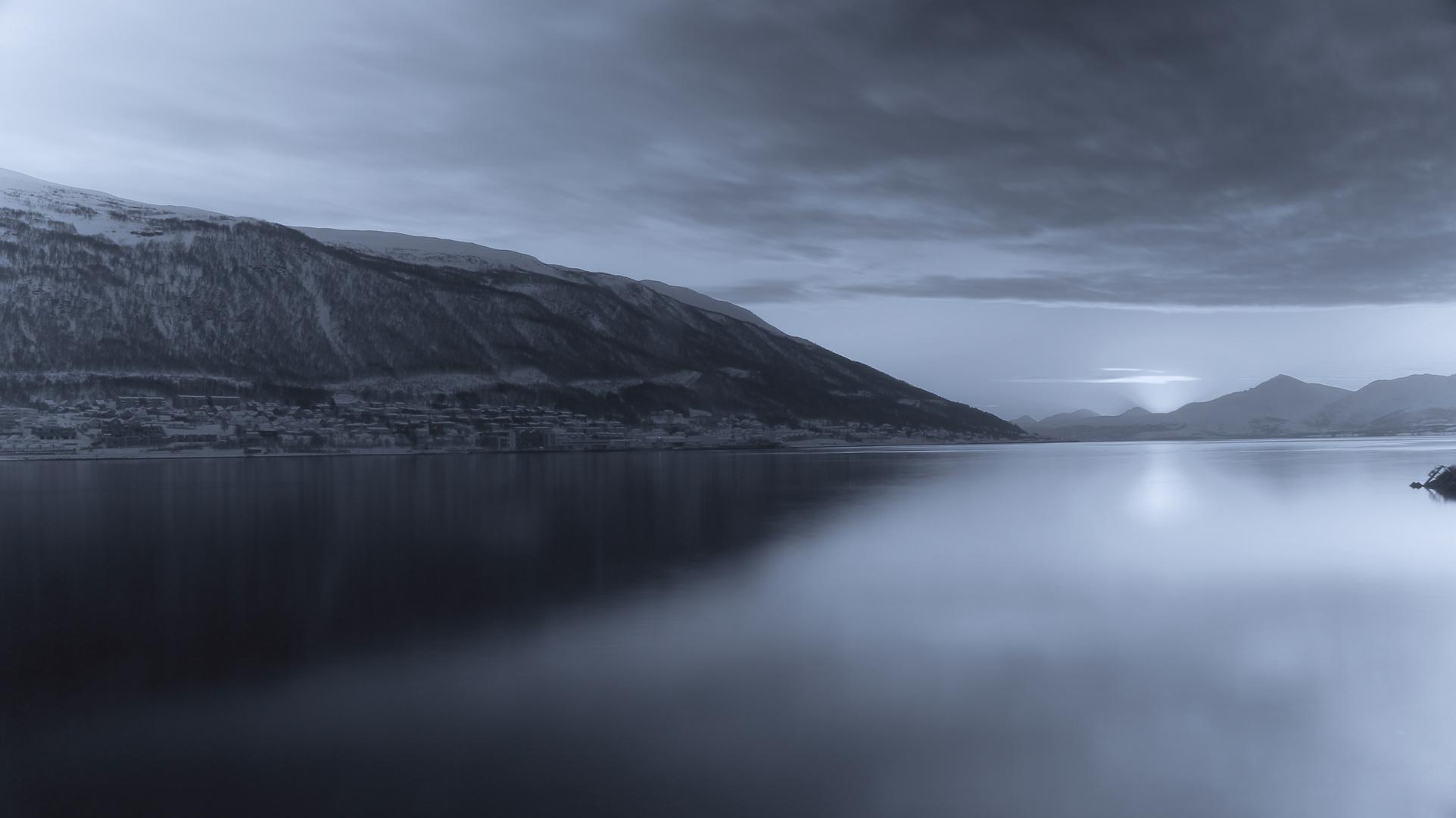 Norwegen (12)