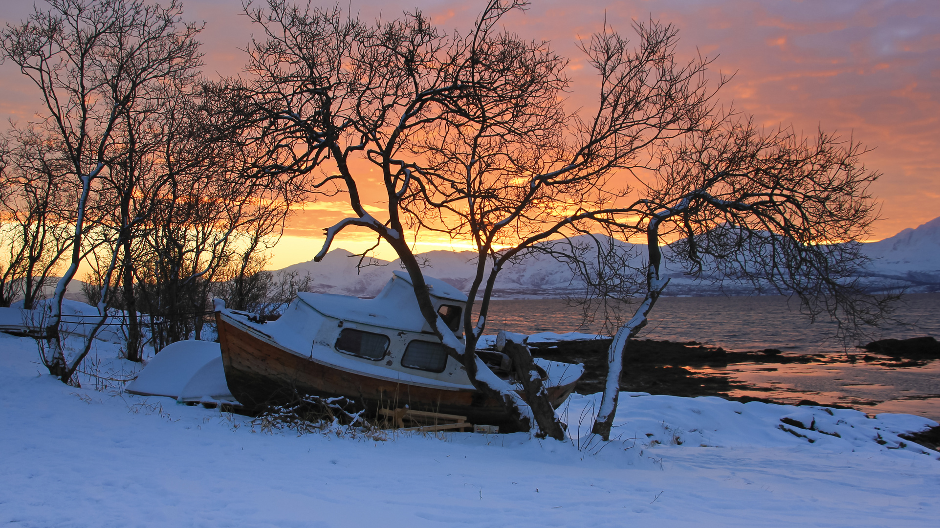 Norwegen (13)