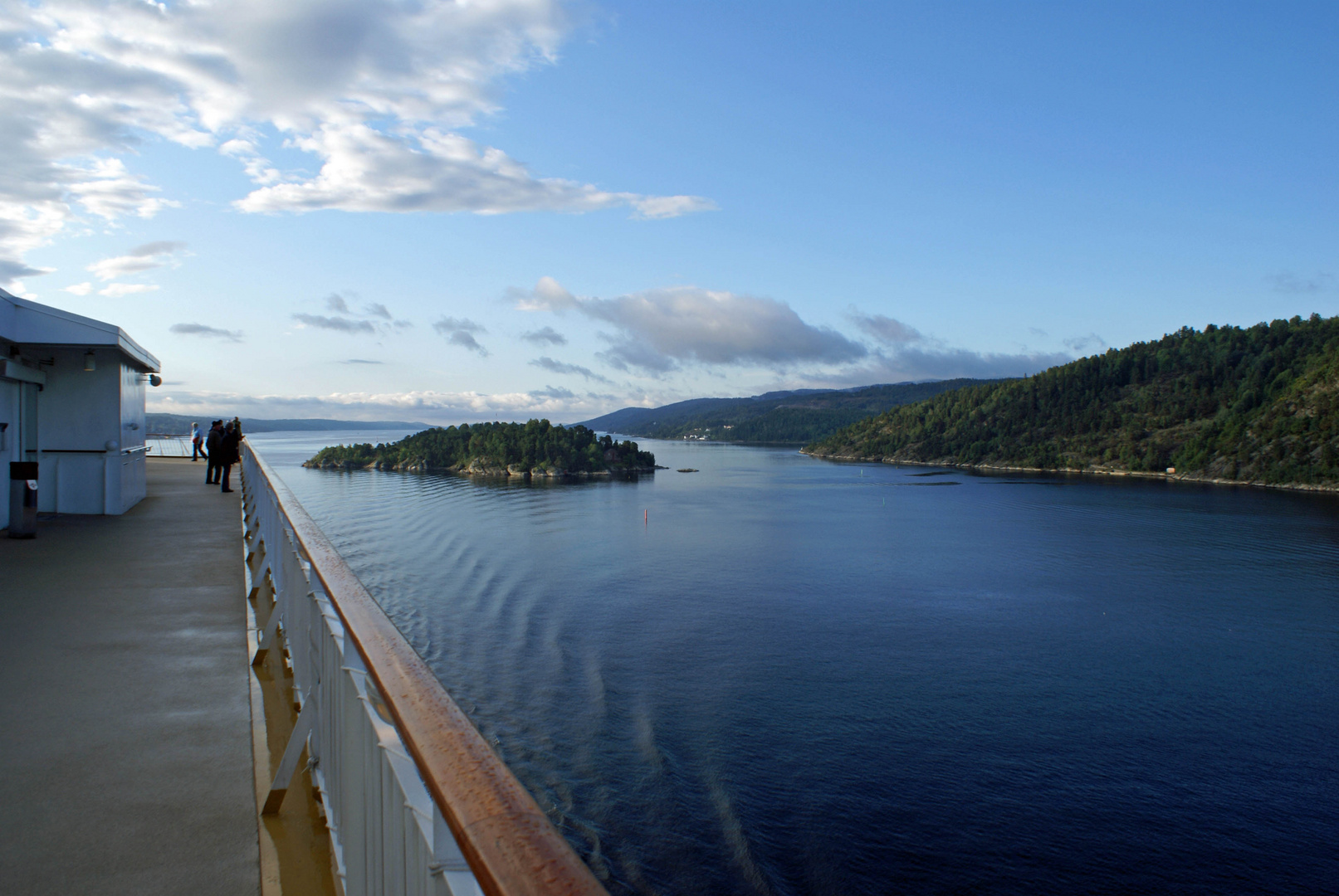 Norwegen 3