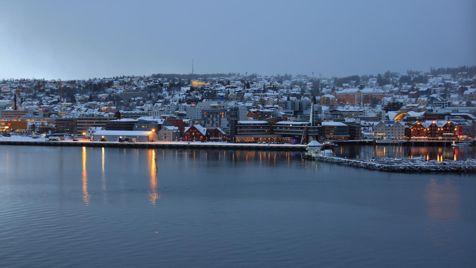Norwegen (3)