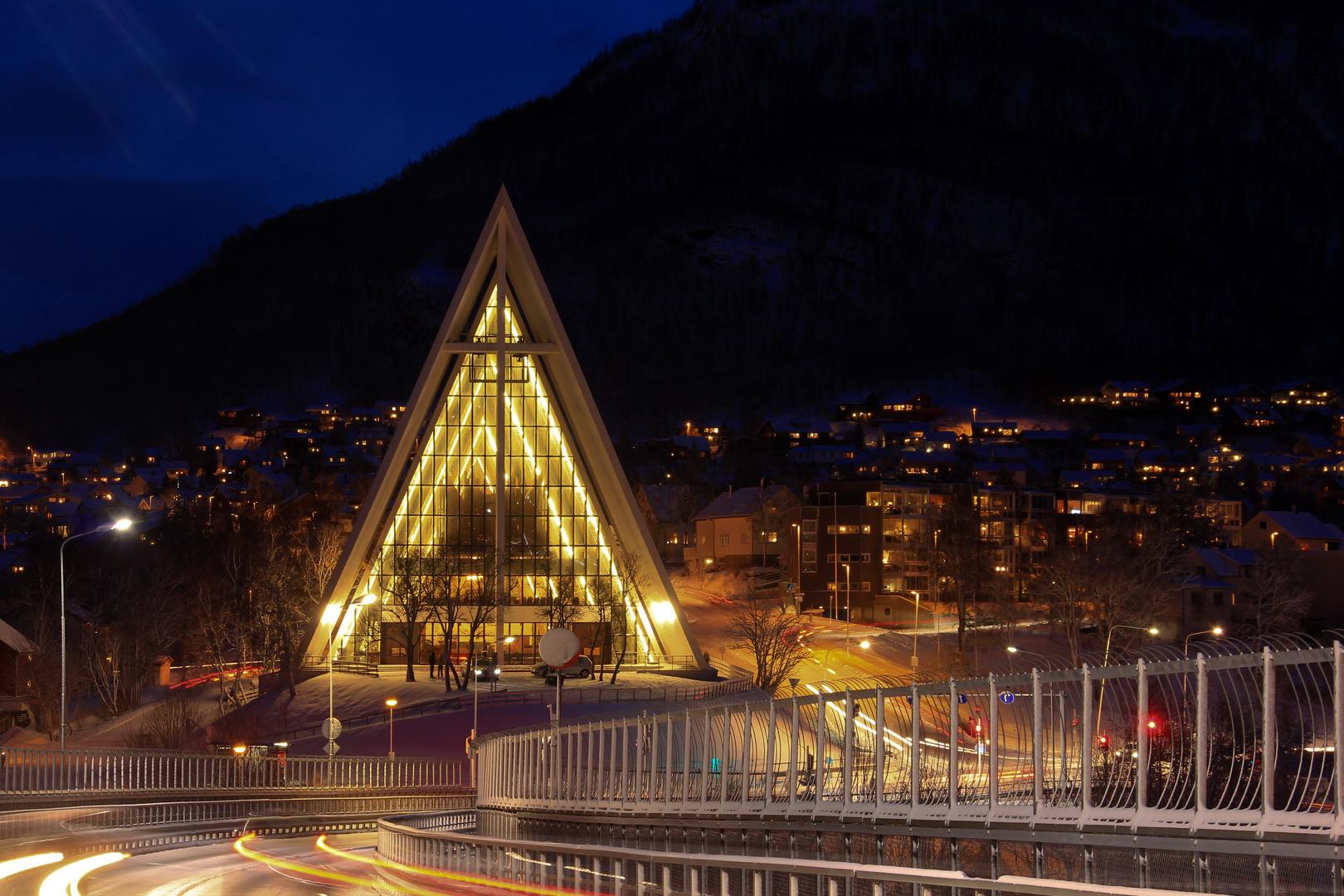 Norwegen (5)
