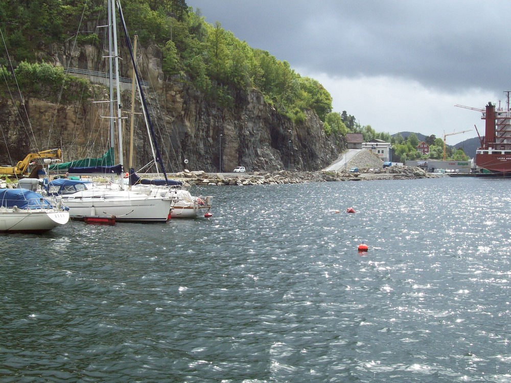 Norwegen 5
