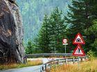 Norwegen-immer eine Reise wert