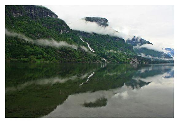 Norwegen-Impression 3