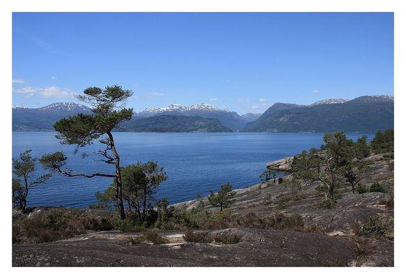 Norwegen-Impression 5