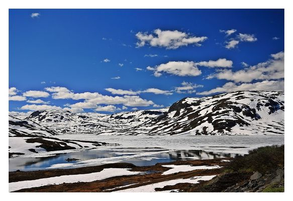 Norwegen-Impression 8