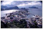 Norwegen Urlaub III