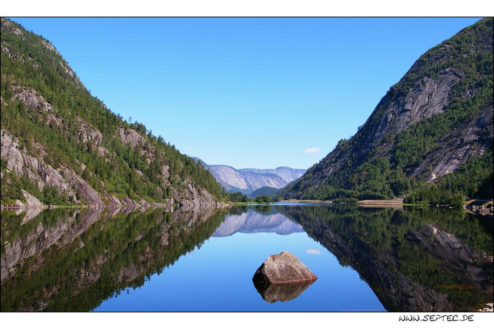 Norwegen02