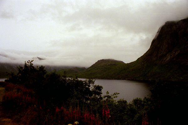 Norwegen1