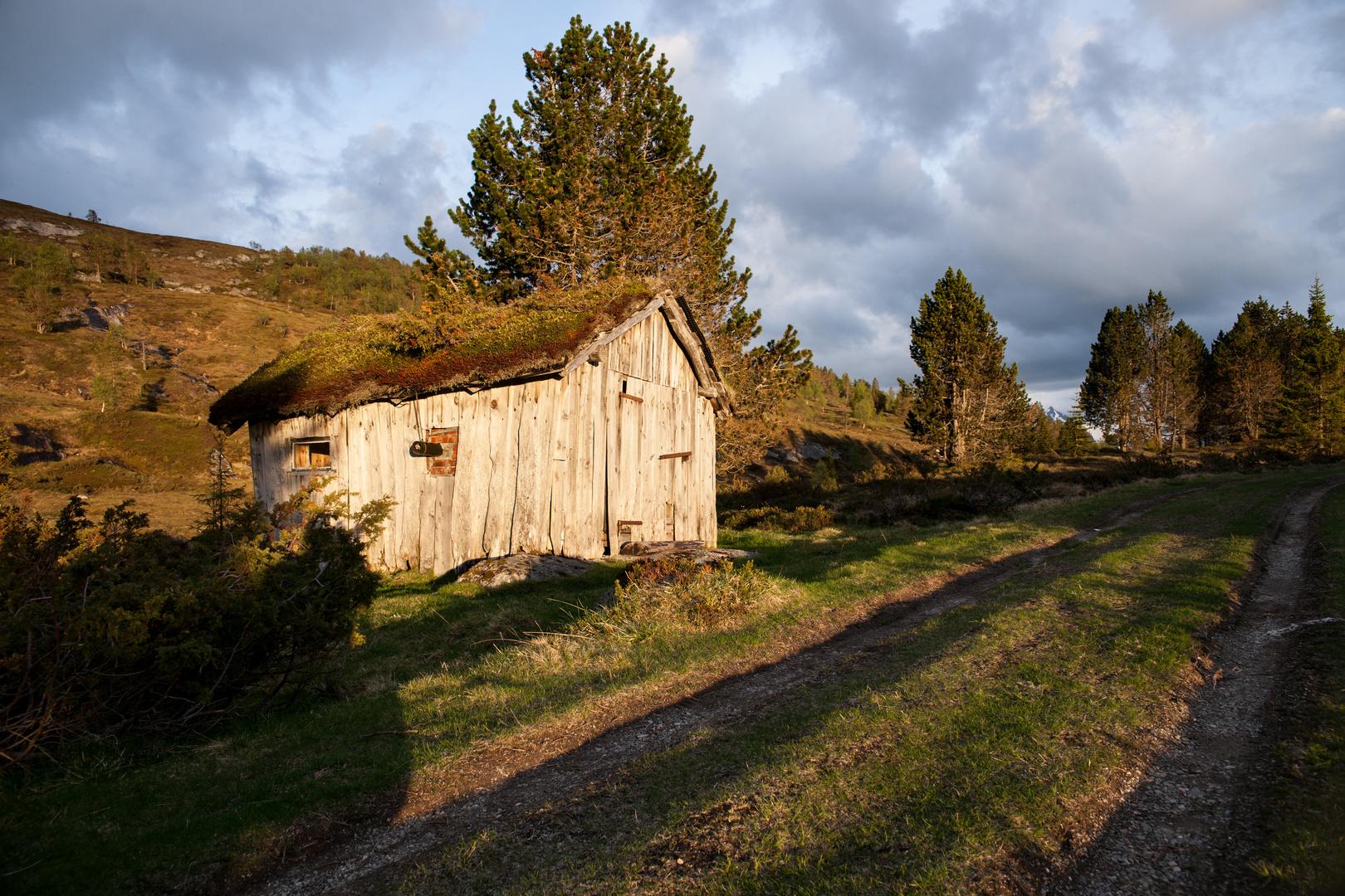 Norwegen_2