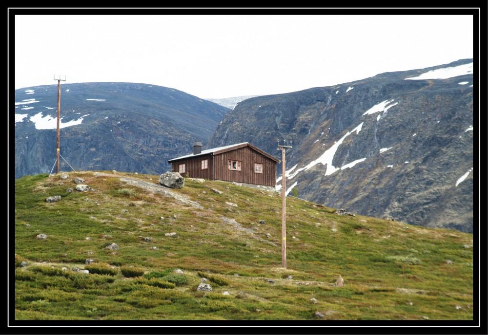 Norwegen3