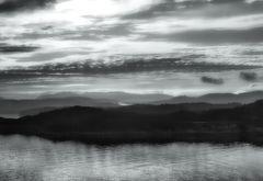 norwegens fjordlandschaft ...