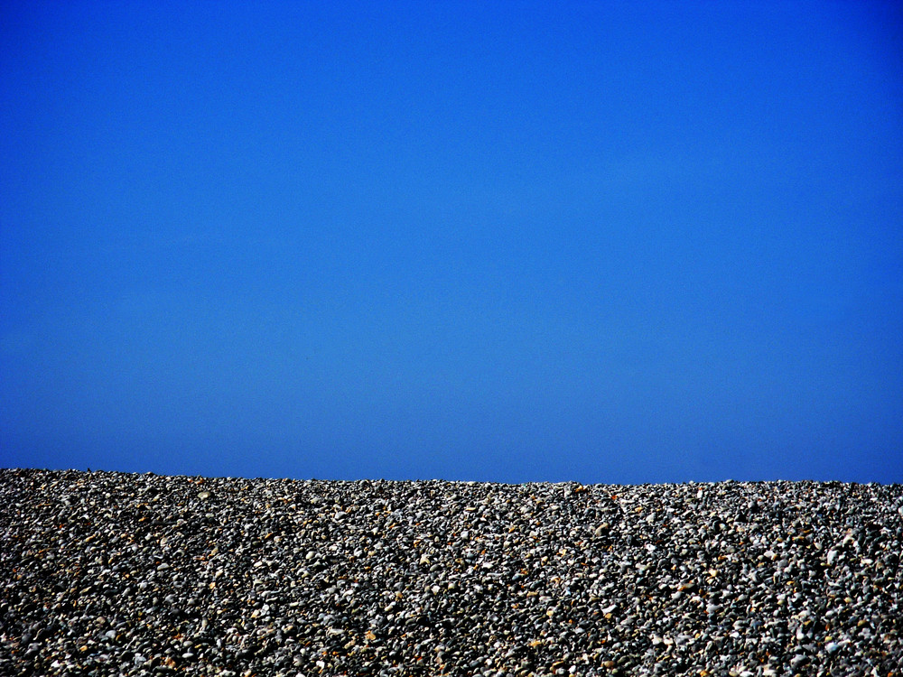 Nos plages