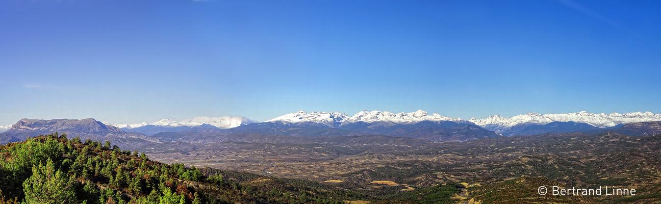 Nos Pyrénées
