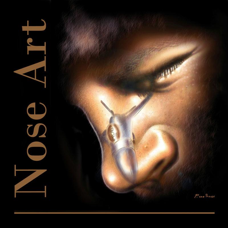 Nose Art