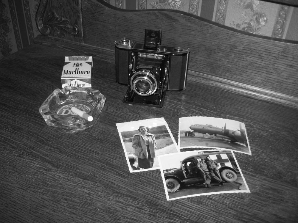 nostalgia photo amp image still life subjects images at