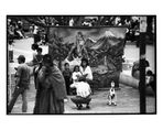 nostalgia...El Quinche (Ecuador 1996)