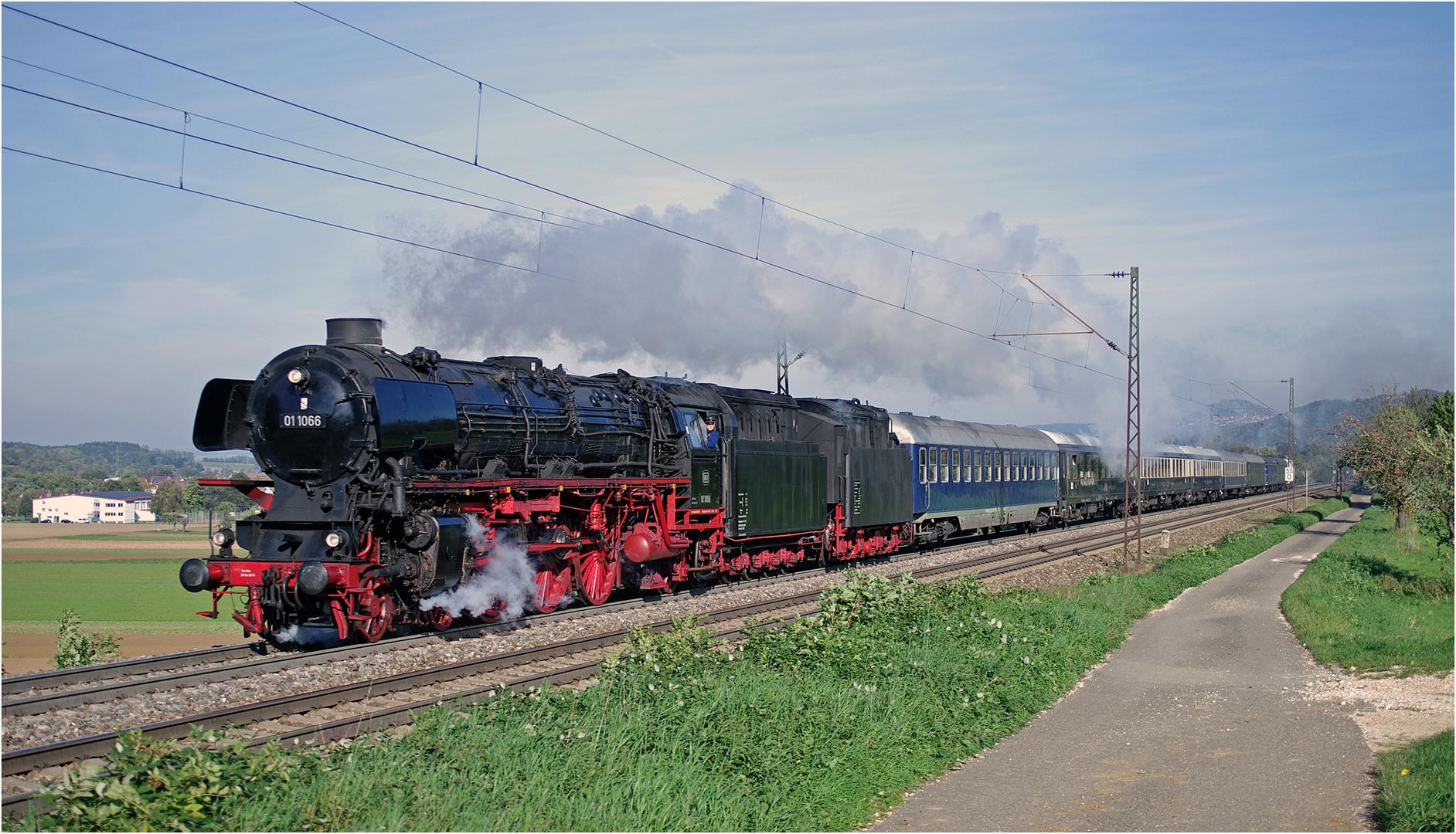 Nostalgiefahrt nach Österreich