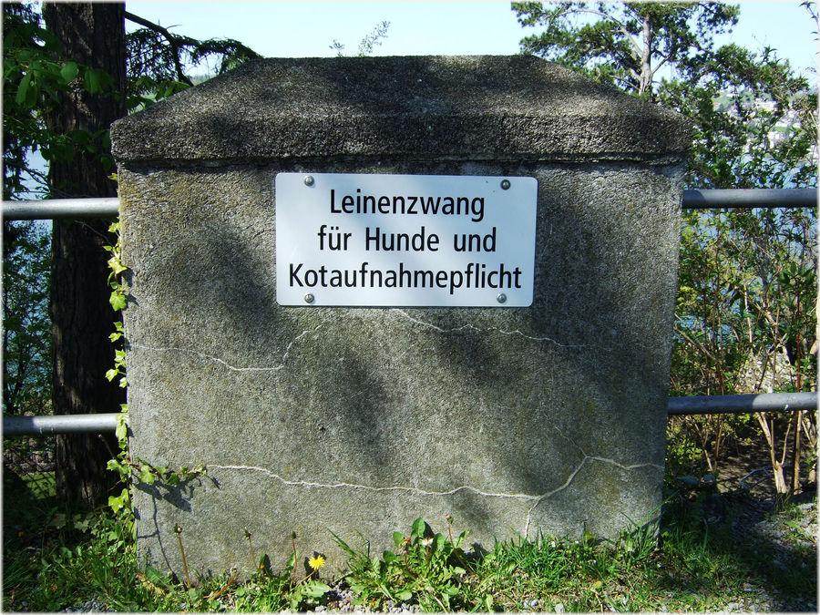 ...not seen in germany :-)