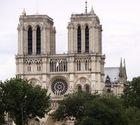 """Notre """" Belle Dame """" de Paris"""