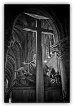 ~ Notre Dame 2 ~