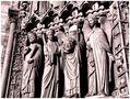 Notre Dame. 2 de JeanPierre