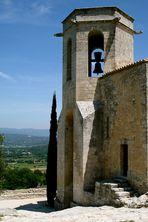 Notre -Dame-d`Alidon