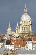 Notre Dame de Boulogne