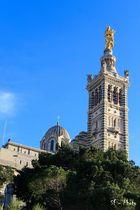 Notre Dame de la Garde