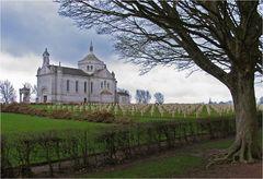 Notre-Dame-de-Lorette