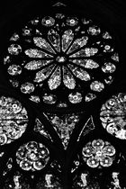 Notre Dame de Strasbourg - 25