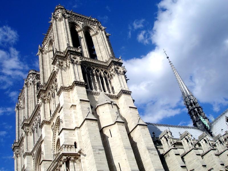 Notre-Dame-Paris-2007