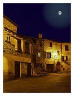 Notte di Luna