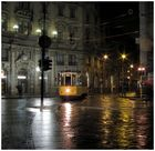 Notte Milanese
