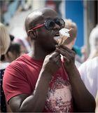 Notting Hill Carnival IV